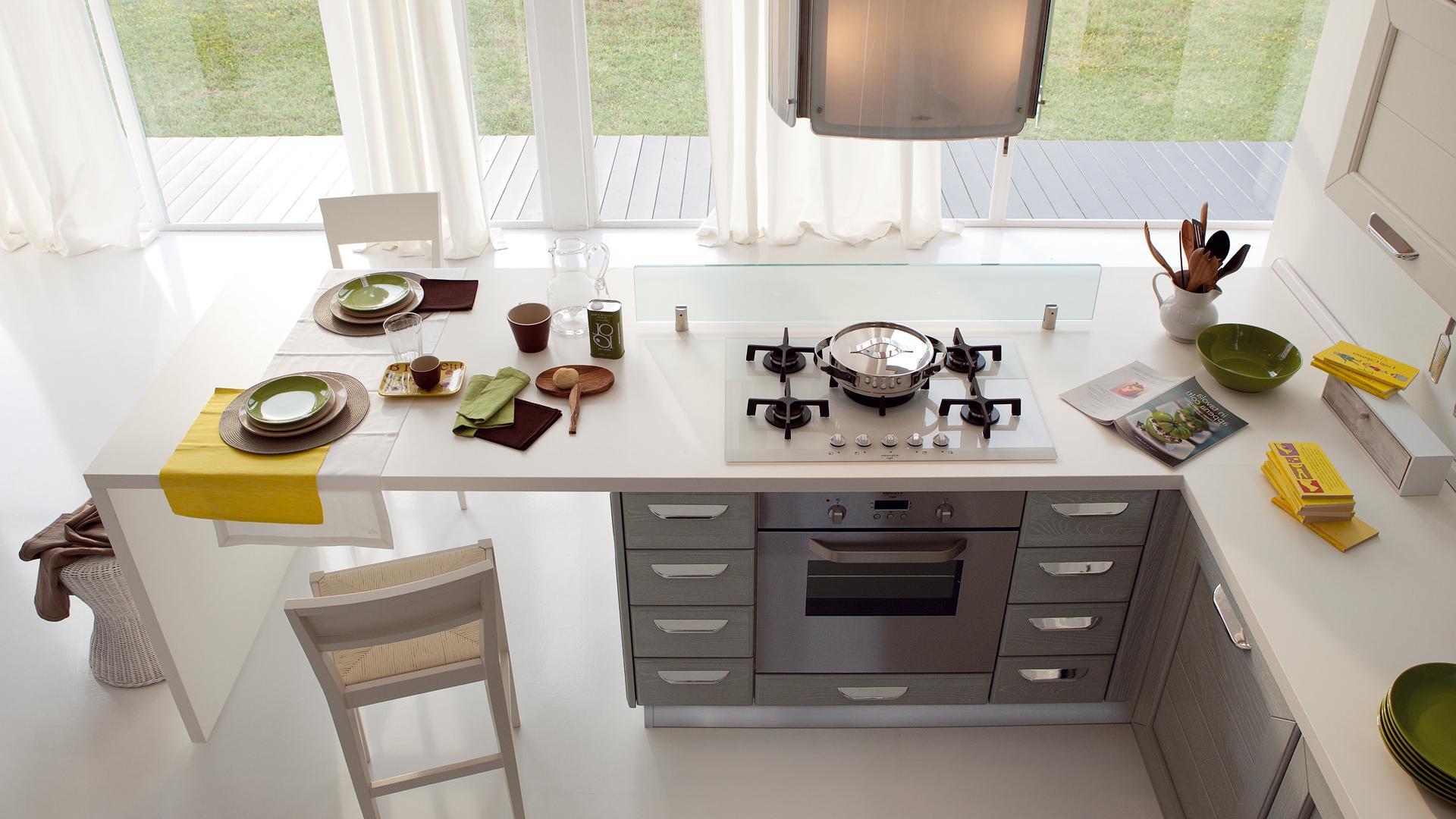 www.rizzoarreda.com/Rizzo_Images/Cucine/Classica_C...