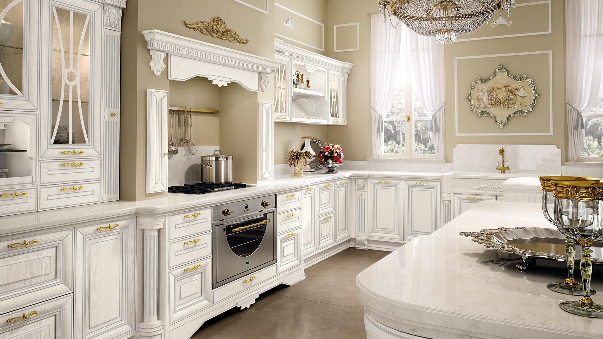 Rizzo arreda lube arredamenti paderno dugnano cucine - Casa di cura paderno dugnano ...