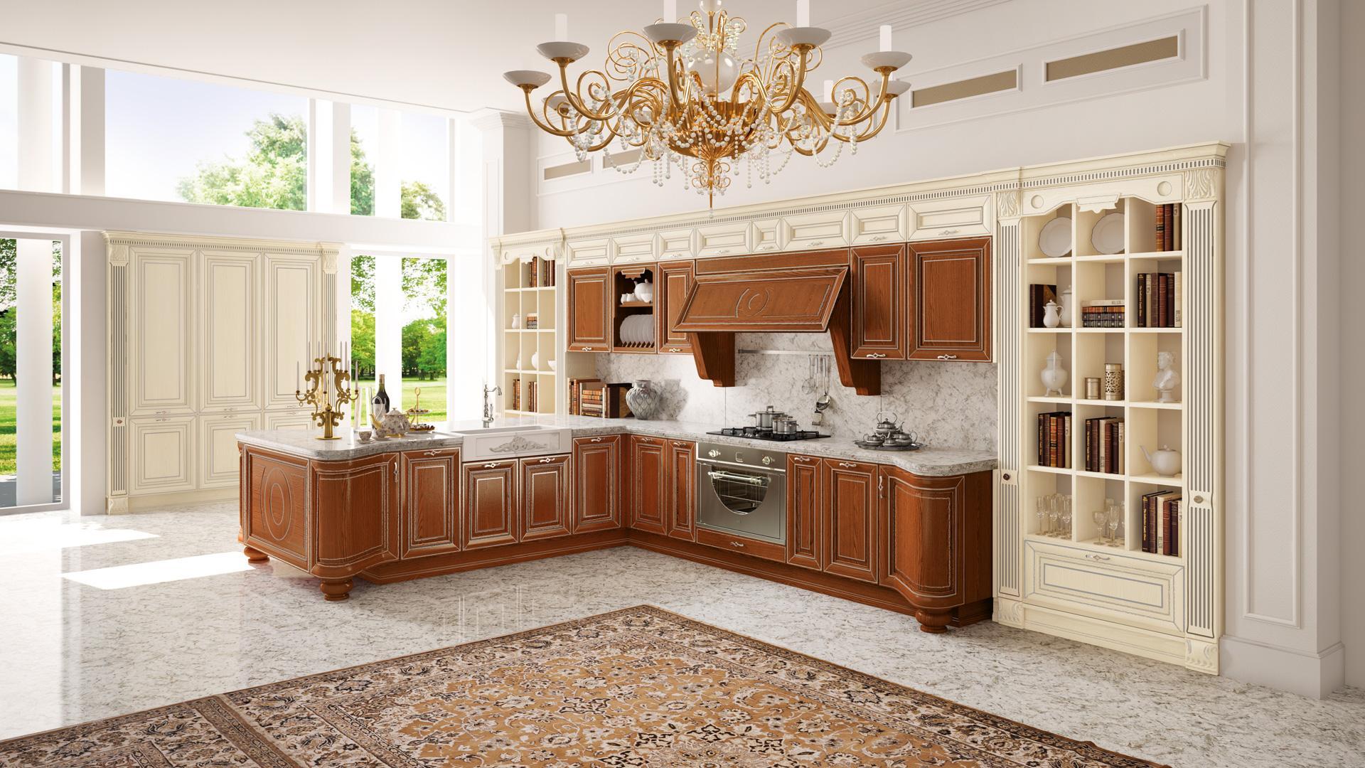 Rizzo arreda lube arredamenti paderno dugnano cucine - Progetto bagno paderno ...
