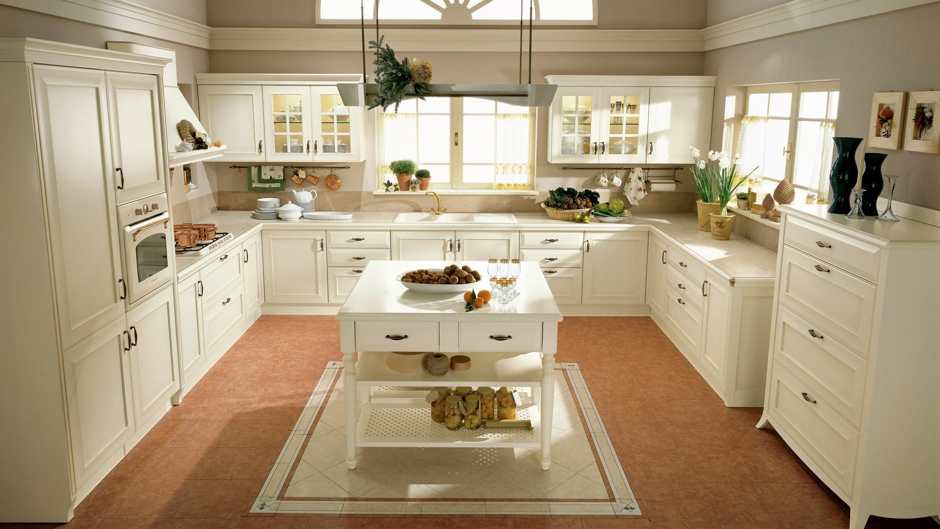 Rizzo arreda lube arredamenti paderno dugnano cucine for Chinaglia arreda paderno dugnano